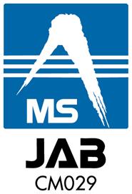 JAB CM029